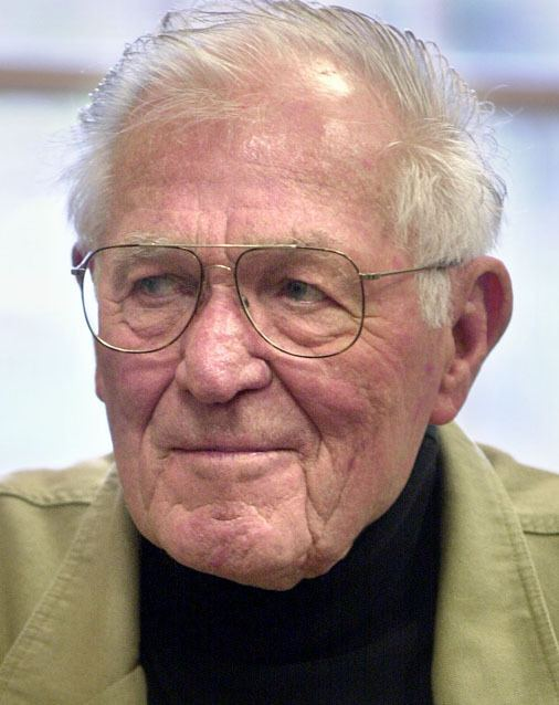 Richard Winters Major Richard Winters film to premiere here Oct 18  Entertainment dc8870f90