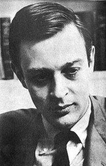 Richard Yates (novelist) httpsuploadwikimediaorgwikipediaenthumba