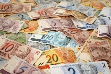 Richest Economies In The World In 2014 Richest Economies In The World In 2014