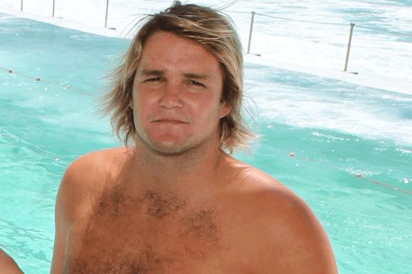 Richie Campbell (water polo) 40mediatumblrcomf833abd5ae419b300167e8fee33637