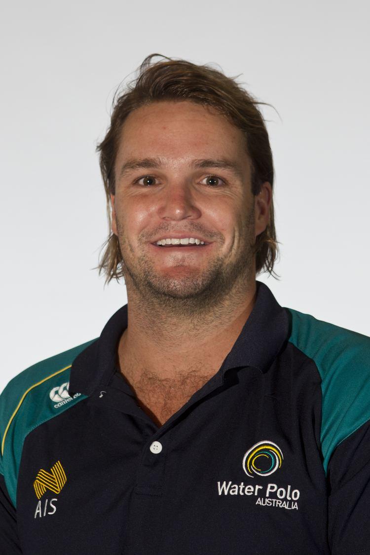 Richie Campbell (water polo) waterpoloaustraliacomauwpcontentuploads2015