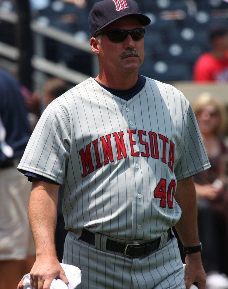 Rick Anderson (baseball, born 1956) httpsuploadwikimediaorgwikipediacommonsthu