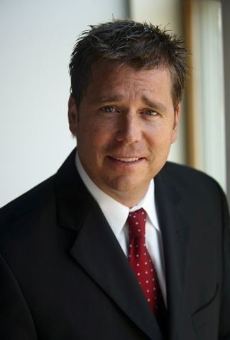 Rick Bertrand wwwiowasenaterepublicanscomwpcontentuploads2