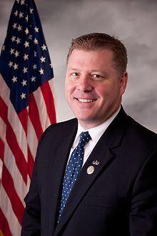 Rick Crawford httpsuploadwikimediaorgwikipediacommonsthu