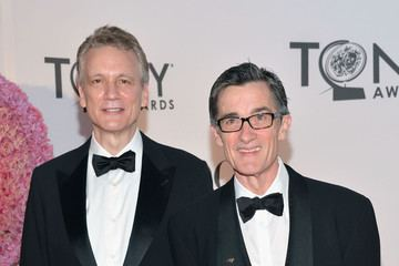 Rick Elice Roger Rees Rick Elice Pictures Photos amp Images Zimbio
