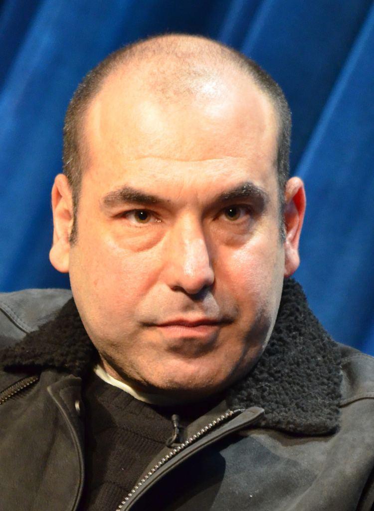 Rick Hoffman Rick Hoffman Wikipedia
