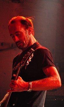 Rick Hunolt httpsuploadwikimediaorgwikipediacommonsthu
