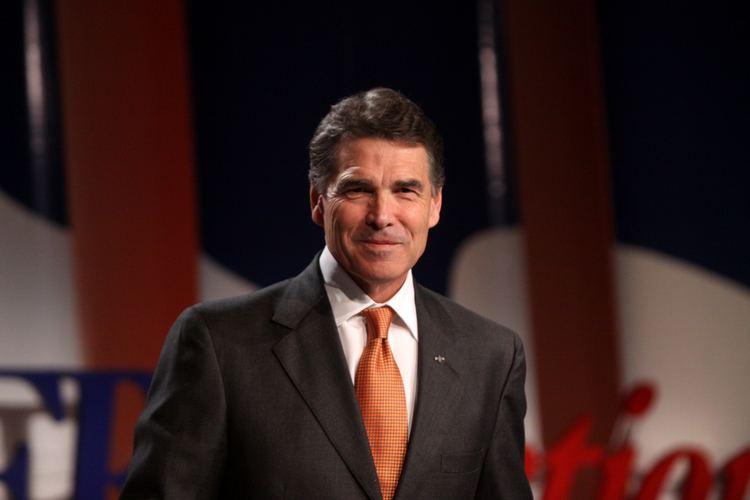 Rick Perry Donate to Rick Perry 2016 Presidential Election Crowdpac