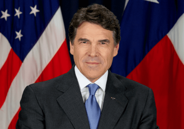Rick Perry Rick Perry Indicted Abuse of Veto Coerce Prosecutor