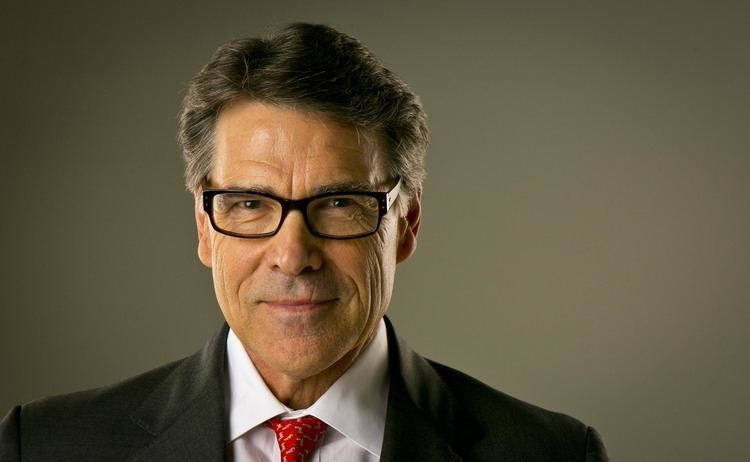 Rick Perry Rick Perry Throws In The Towel Crooks and Liars