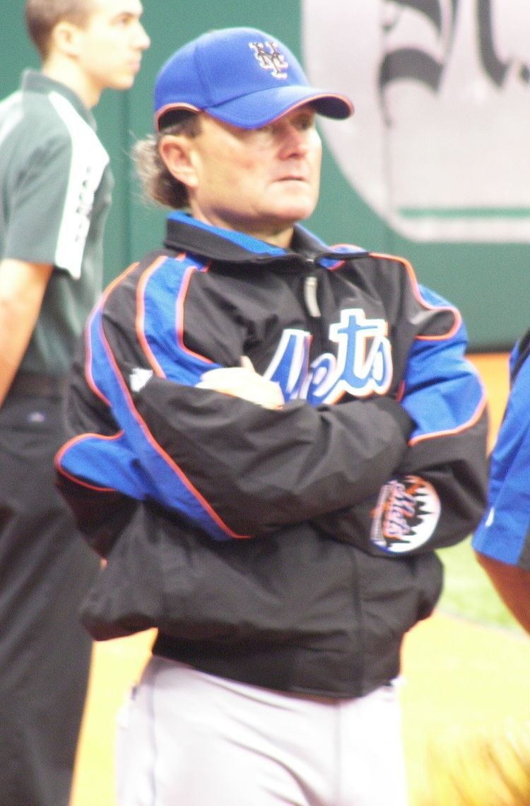 Rick Peterson httpsuploadwikimediaorgwikipediacommonsthu