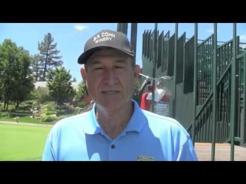 Rick Rhoden Rick Rhoden has won 8 ACC Titles at Edgewood and 18 top 10s YouTube