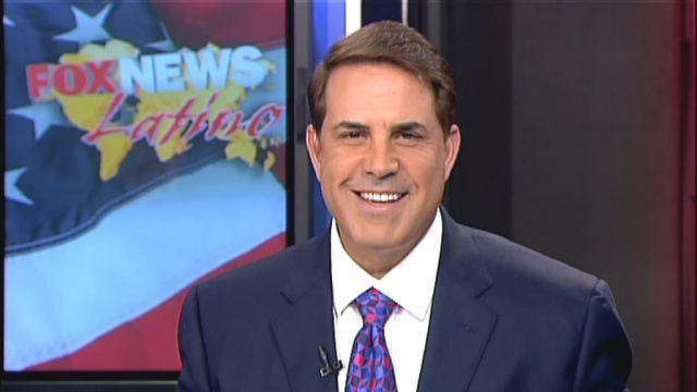 Rick Sanchez Elecciones 2012 con Rick Sanchez Latest News Videos Fox