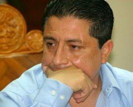 Erick Silva Santos sentidocomuncommxwpcontentuploads201308ER