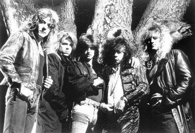 Rick Steier Rick Steier Credits AllMusic