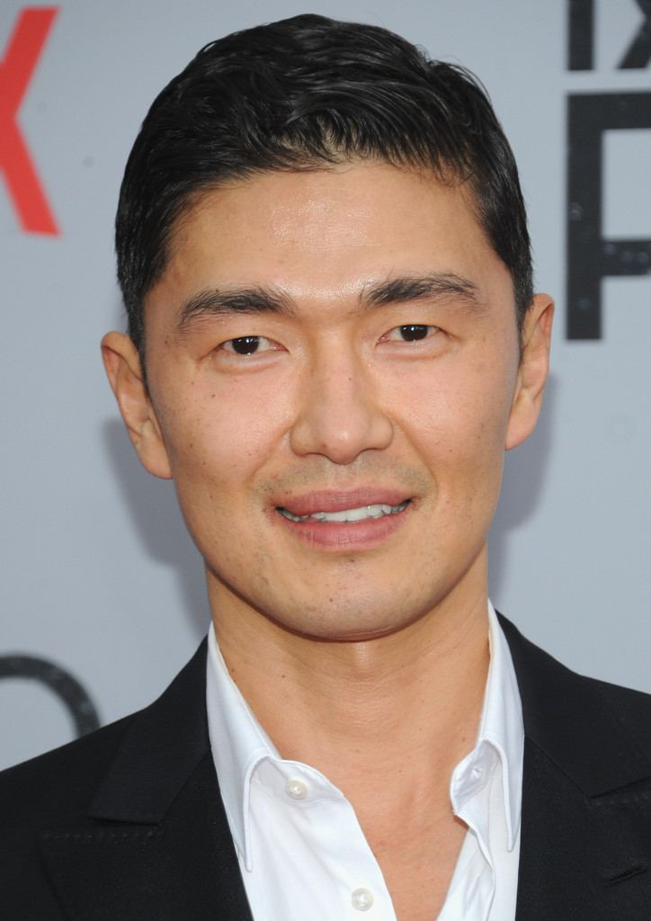 rick yune 2019rick yune 2019, rick yune instagram, rick yune alita, rick yune wife, rick yune wikipedia, rick yune family, rick yune kimdir, rick yune prison break, rick yune olympus has fallen, rick yune scorpion, rick yune, rick yune net worth, rick yune fast and furious, rick yune height, rick yune imdb, rick yune age, rick yune wiki, rick yune marco polo, rick yune die another day, rick yune young