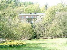 Rickarton House httpsuploadwikimediaorgwikipediacommonsthu