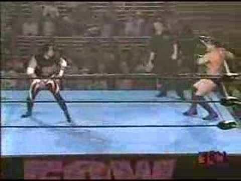 Ricky Banderas Super Crazy VS Ricky Banderas YouTube