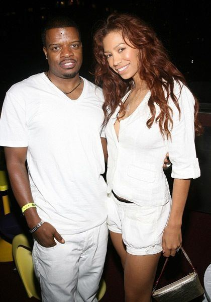 Ricky Bell (singer) Wow Ricky Bells Been MARRIED For 12 Yrs See The Lucky WIFE In His