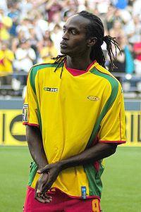 Ricky Charles httpsuploadwikimediaorgwikipediacommonsthu