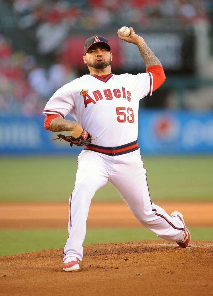 Ricky Nolasco Ricky Nolasco Rumors MLB Trade Rumors