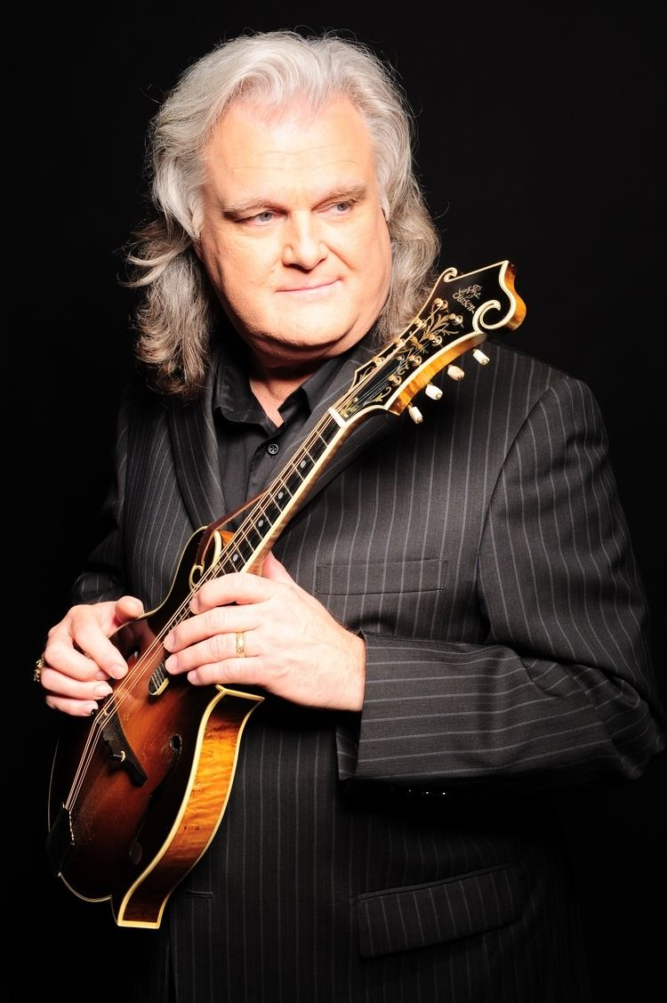 Ricky Skaggs Ricky Skaggs to head BrightStone39s 13th Annual Songwriters