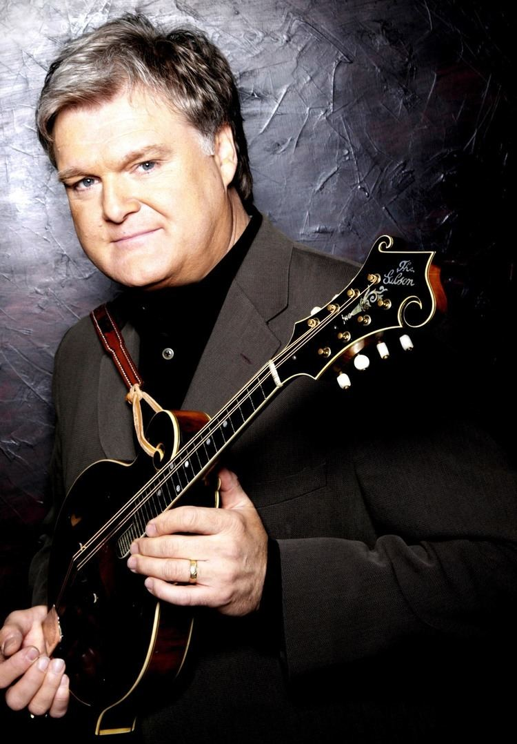 Ricky Skaggs RICKY SKAGGS FREE Wallpapers amp Background images