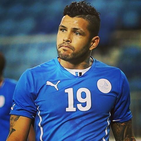 Rico (footballer) Leandson Dias Da Silva ricodias19 Instagram photos and videos