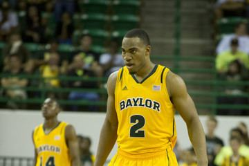 Rico Gathers Rico Gathers Pictures Photos amp Images Zimbio