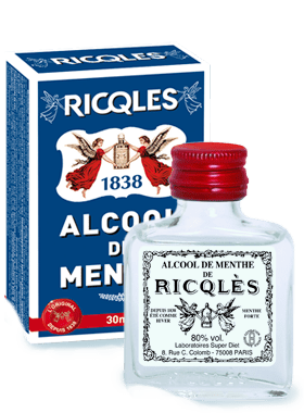 Ricqlès fla30ml2png