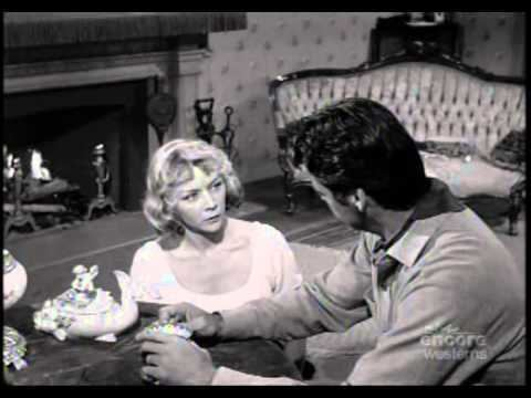 Ride Out for Revenge 19571101 XviD ENG western Ride Out for Revenge BGirard