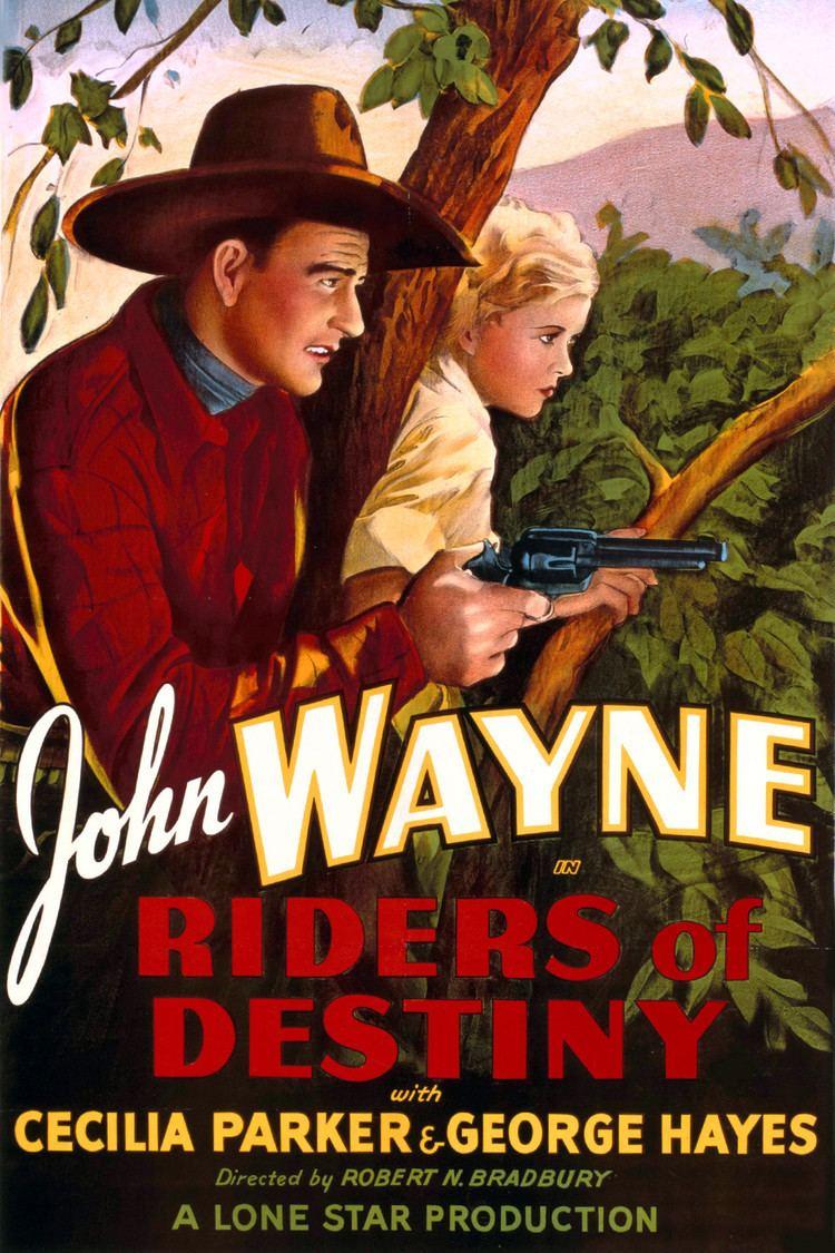 Riders of Destiny wwwgstaticcomtvthumbmovieposters910p910pv
