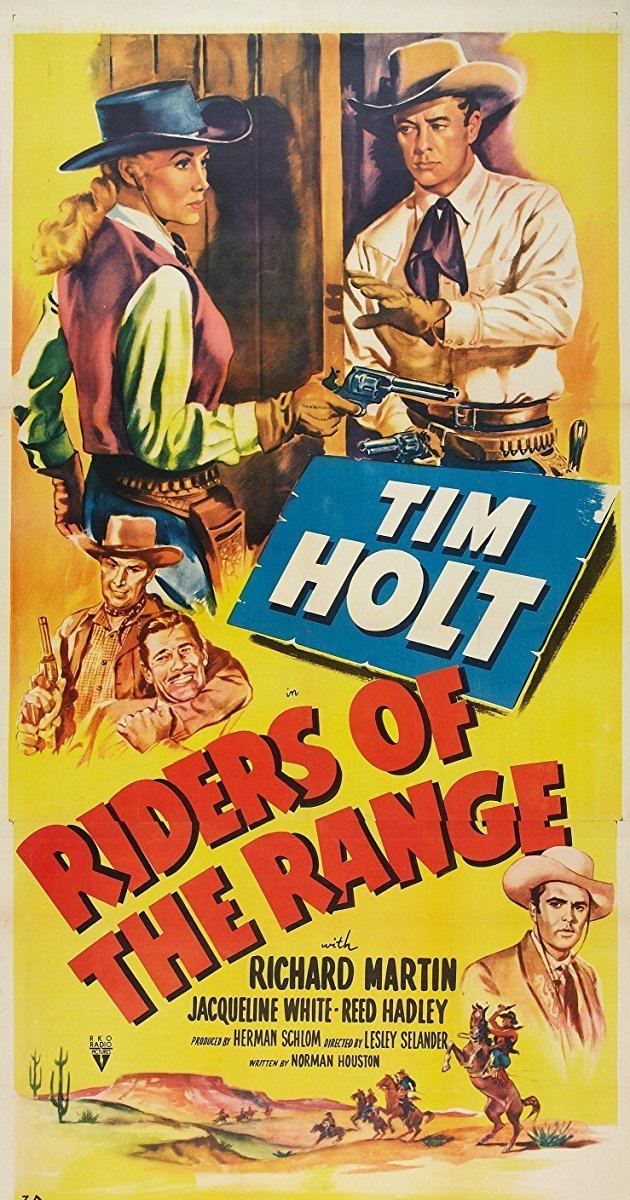 Riders of the Range (1949 film) Riders of the Range 1950 IMDb