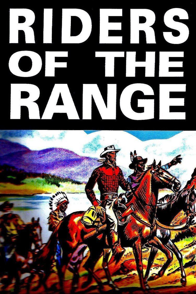 Riders of the Range (1949 film) wwwgstaticcomtvthumbmovieposters5174p5174p