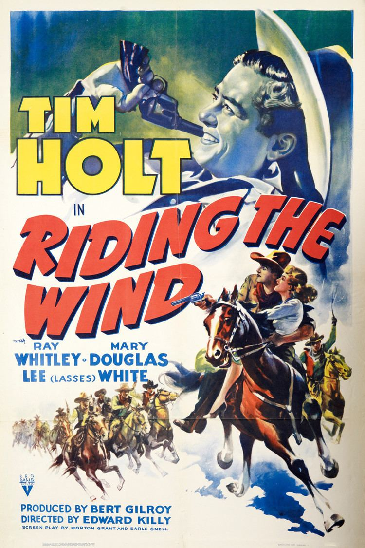 Riding the Wind wwwgstaticcomtvthumbmovieposters7394p7394p