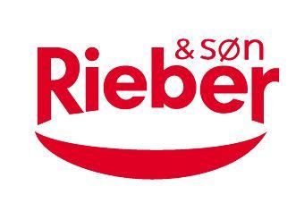 Rieber & Søn i2aroqcom1rieberandsonjpg