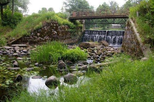 Riebiņi Municipality httpsmw2googlecommwpanoramiophotosmedium