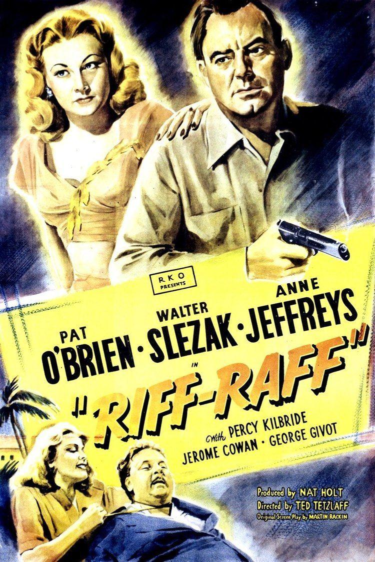 Riffraff (1947 film) wwwgstaticcomtvthumbmovieposters37132p37132