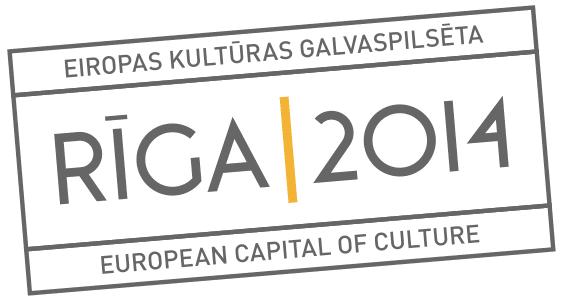 Riga Culture of Riga