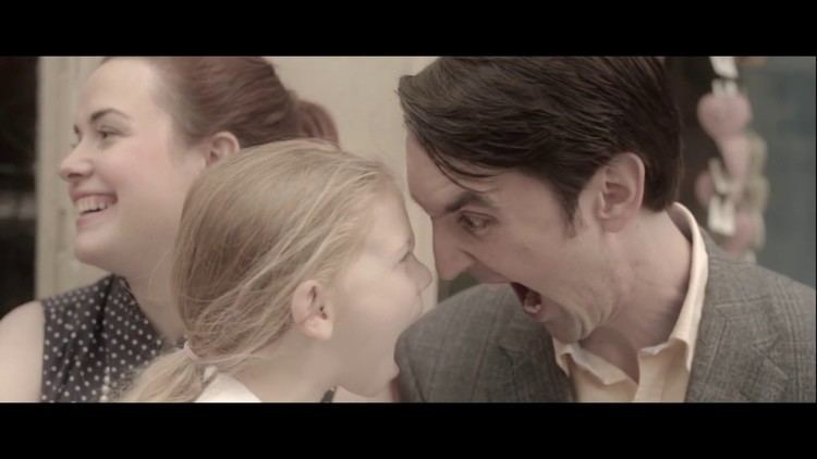 Right There (film) Right There A Short Film by Nathan Suher YouTube