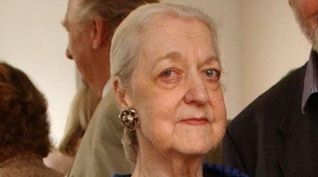 Rigmor Mydtskov Dronningens foretrukne fotograf er dd BILLEDBLADET