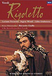 Rigoletto httpsimagesnasslimagesamazoncomimagesMM