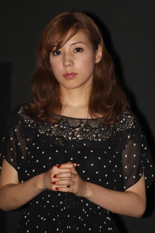 Riisa Naka asianwikicomimagesff1RiisaNakaBIFFp2jpg