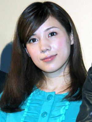 Riisa Naka Riisa Naka Japanse actress Naka Riisa Pinterest Actresses