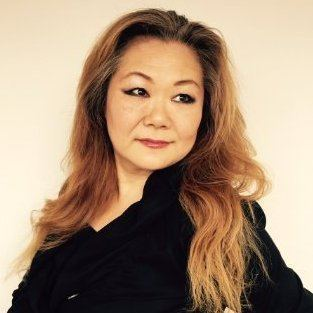 Rika Muranaka httpsuploadsdisquscdncomimages0cee79a529df8