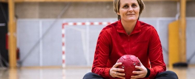 Rikke Nielsen Rikke Nielsen