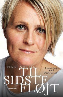 Rikke Nielsen wwwpeoplespressdkfilesproducts438tilsidste