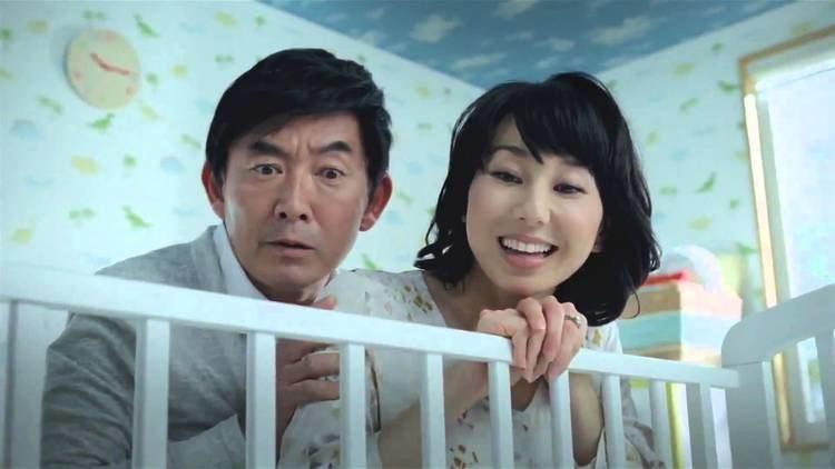 Riko Higashio Hakugen Mrs Lloyd Riko Higashio Junichi
