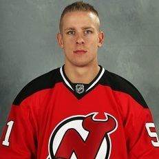Riley Boychuk cdn2wwwhockeysfuturecomassetsuploads201205