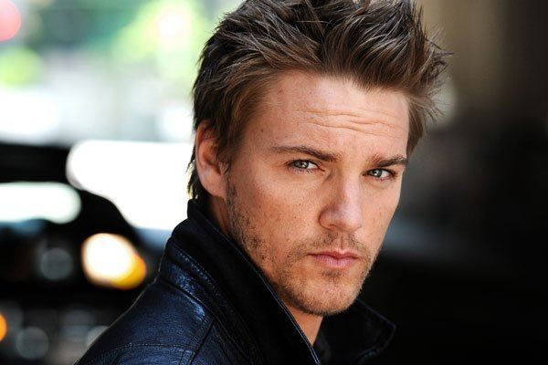 New York Minute Movie Riley Smith